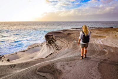São-Nicolau-Cape-Verde-Trekking Festival